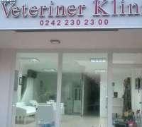nova-veteriner-klinigi-714