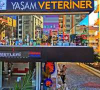 yasam-veteriner-klinigi-261