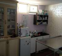 yasam-veteriner-klinigi-326