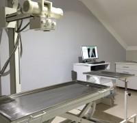 20644-tekiz-veteriner-muayenehanesi-234