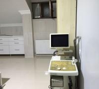 20647-tekiz-veteriner-muayenehanesi-56