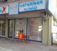 20669-apex-veteriner-klinigi-996