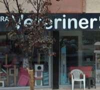 Lara Veteriner Kliniği