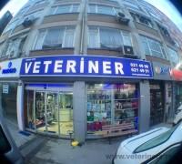 20686-topkapi-yasam-veteriner-klinigi-204