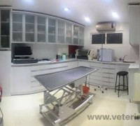 20692-topkapi-yasam-veteriner-klinigi-458