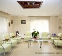 20715-juen-veteriner-klinigi-501
