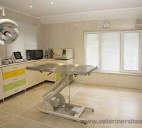20719-juen-veteriner-klinigi-133