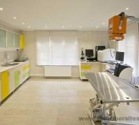 20720-juen-veteriner-klinigi-802