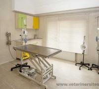 20721-juen-veteriner-klinigi-192