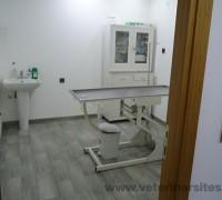 20735-yenibosna-veteriner-klinigi-20
