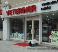 20737-yenibosna-veteriner-klinigi-989