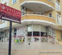 20754-mersin-vetlife-veteriner-klinigi-426