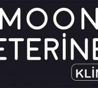 20755-moon-veteriner-klinigi-679