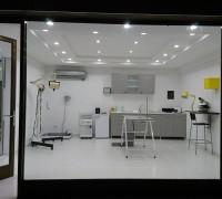 20757-moon-veteriner-klinigi-357