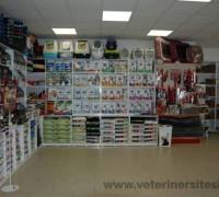 20784-asya-veteriner-klinigi-833