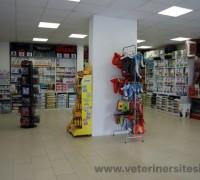20786-asya-veteriner-klinigi-236