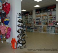 20787-asya-veteriner-klinigi-234