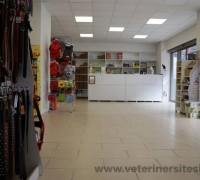20790-asya-veteriner-klinigi-465
