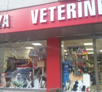 20793-asya-veteriner-klinigi-354