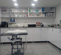 20796-asya-veteriner-klinigi-755