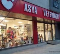 20797-asya-veteriner-klinigi-512