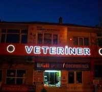mercan-veteriner-saglik-merkezi-281
