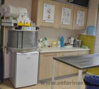 mercan-veteriner-saglik-merkezi-65