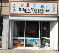 20831-bilgin-veteriner-klinigi-700