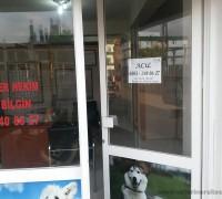 20834-bilgin-veteriner-klinigi-950