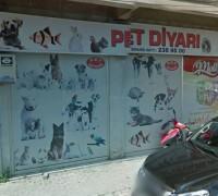 Pet Diyarı