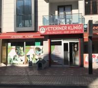 20913-pet-evi-veteriner-klinigi-869