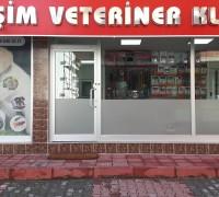 20918-gelisim-veteriner-klinigi-131