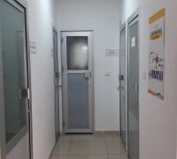 20919-gelisim-veteriner-klinigi-884