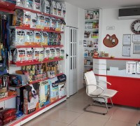 20920-gelisim-veteriner-klinigi-690