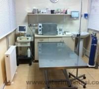 20924-dunya-veteriner-klinigi-872