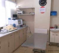20926-dunya-veteriner-klinigi-915