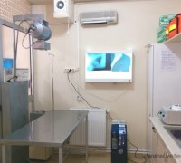20927-dunya-veteriner-klinigi-611