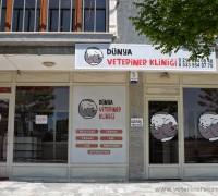 20930-dunya-veteriner-klinigi-585