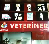 20944-vetria-veteriner-klinigi-550