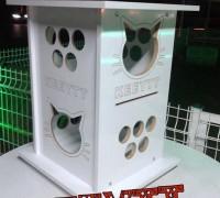 20949-zooland-pet-shop-455