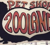 20960-zooland-pet-shop-894