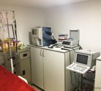 20966-vet-ra-veteriner-klinigi-455