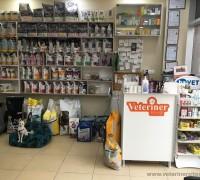 20971-vet-ra-veteriner-klinigi-157