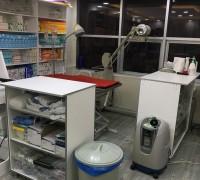 20977-vet-ra-veteriner-klinigi-990