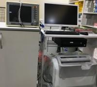20978-vet-ra-veteriner-klinigi-352
