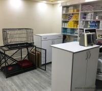 20980-vet-ra-veteriner-klinigi-21