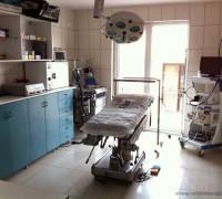21072-umitkoy-veteriner-klinigi-265