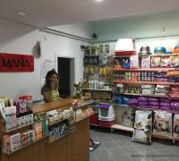 21078-petmania-veteriner-klinigi-775