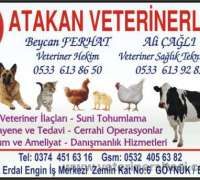 atakan-veteriner-klinigi-515