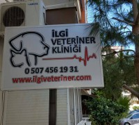 21116-ilgi-veteriner-klinigi-722
